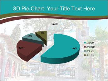 0000080793 PowerPoint Templates - Slide 35