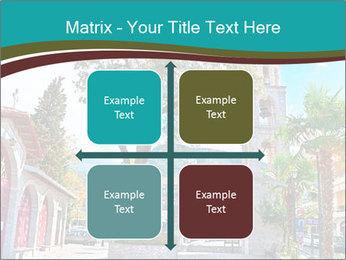 0000080793 PowerPoint Template - Slide 37