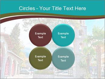 0000080793 PowerPoint Templates - Slide 38