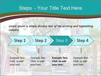 0000080793 PowerPoint Template - Slide 4