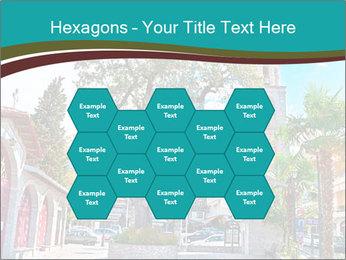 0000080793 PowerPoint Templates - Slide 44