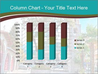 0000080793 PowerPoint Templates - Slide 50
