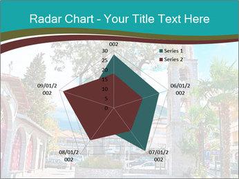 0000080793 PowerPoint Templates - Slide 51
