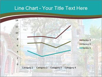 0000080793 PowerPoint Template - Slide 54