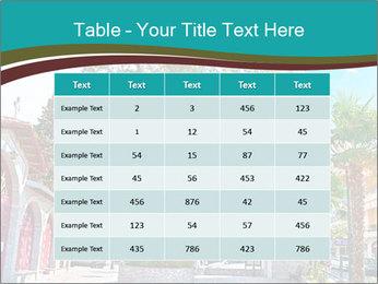 0000080793 PowerPoint Templates - Slide 55