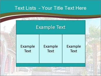 0000080793 PowerPoint Templates - Slide 59