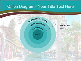 0000080793 PowerPoint Template - Slide 61