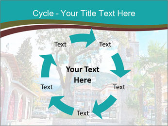 0000080793 PowerPoint Templates - Slide 62