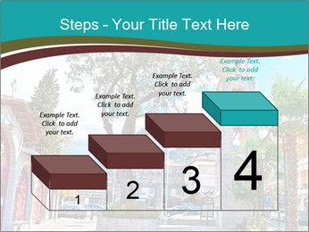 0000080793 PowerPoint Templates - Slide 64