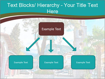 0000080793 PowerPoint Templates - Slide 69