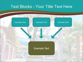 0000080793 PowerPoint Templates - Slide 70