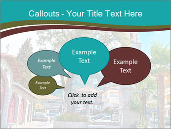0000080793 PowerPoint Templates - Slide 73