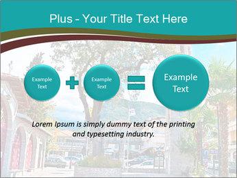 0000080793 PowerPoint Templates - Slide 75