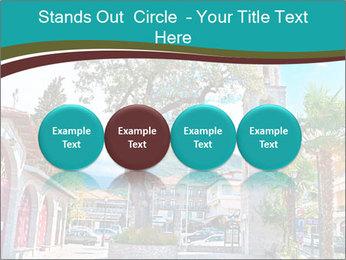 0000080793 PowerPoint Template - Slide 76