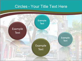 0000080793 PowerPoint Templates - Slide 77