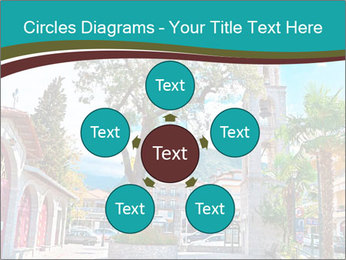0000080793 PowerPoint Templates - Slide 78