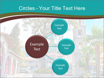 0000080793 PowerPoint Template - Slide 79