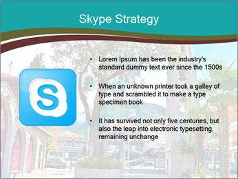 0000080793 PowerPoint Template - Slide 8