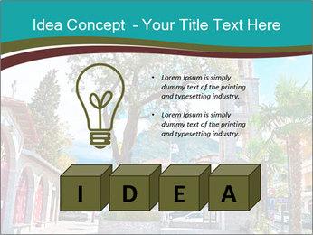 0000080793 PowerPoint Templates - Slide 80