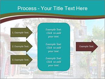 0000080793 PowerPoint Templates - Slide 85