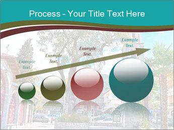 0000080793 PowerPoint Templates - Slide 87