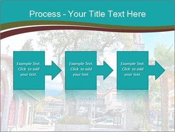 0000080793 PowerPoint Templates - Slide 88
