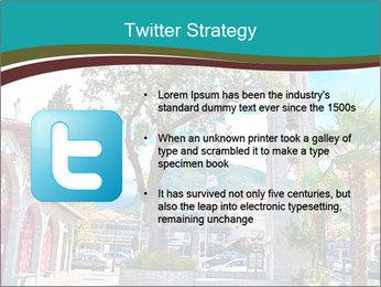 0000080793 PowerPoint Template - Slide 9