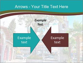 0000080793 PowerPoint Template - Slide 90