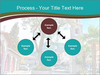 0000080793 PowerPoint Template - Slide 91