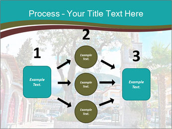 0000080793 PowerPoint Templates - Slide 92