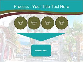 0000080793 PowerPoint Templates - Slide 93
