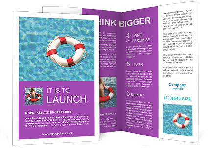 0000080794 Brochure Templates