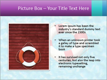 0000080794 PowerPoint Template - Slide 13