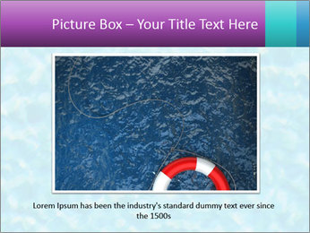 0000080794 PowerPoint Template - Slide 15
