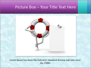 0000080794 PowerPoint Template - Slide 16