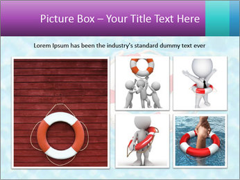 0000080794 PowerPoint Template - Slide 19