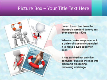 0000080794 PowerPoint Template - Slide 23