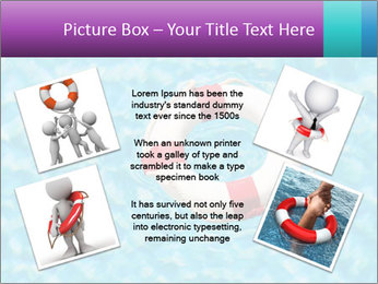0000080794 PowerPoint Template - Slide 24