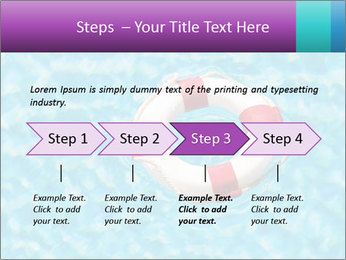 0000080794 PowerPoint Template - Slide 4