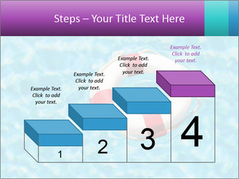 0000080794 PowerPoint Template - Slide 64