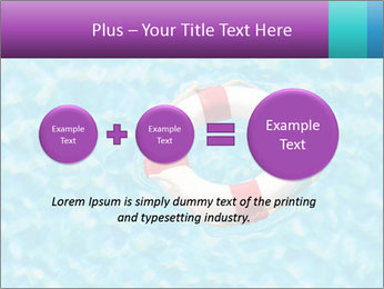 0000080794 PowerPoint Template - Slide 75