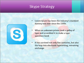 0000080794 PowerPoint Template - Slide 8