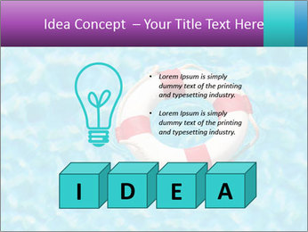 0000080794 PowerPoint Template - Slide 80