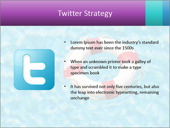 0000080794 PowerPoint Template - Slide 9