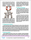 0000080794 Word Templates - Page 4