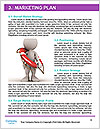 0000080794 Word Templates - Page 8