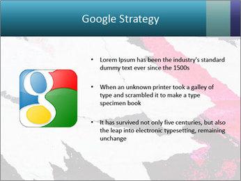 0000080795 PowerPoint Templates - Slide 10