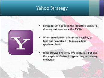 0000080795 PowerPoint Templates - Slide 11
