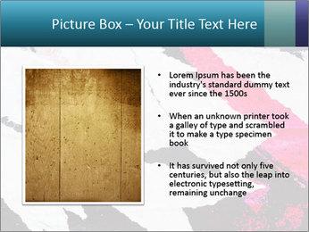 0000080795 PowerPoint Templates - Slide 13
