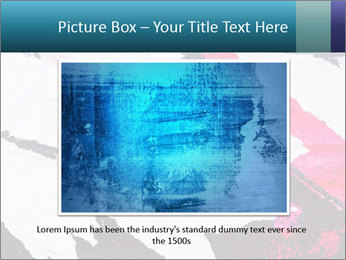 0000080795 PowerPoint Template - Slide 15